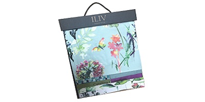 ILIV Catalina Pattern Book